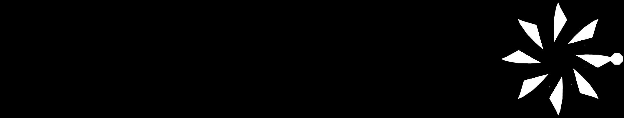 Chloé Paré