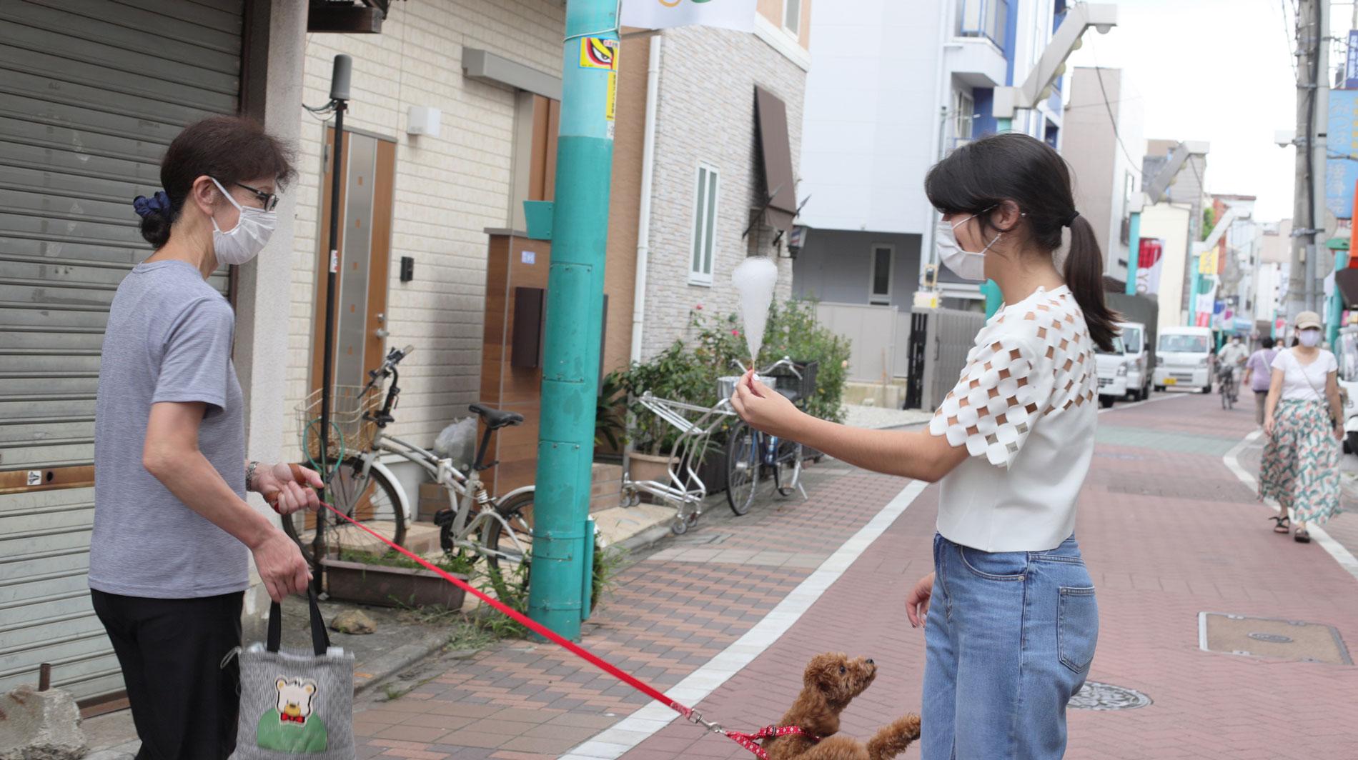 Obaachan-no-kami_interactions-(9)